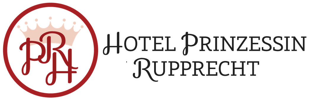 Hotel Swakopmund Namibia - Hotel Prinzessin Rupprecht - Your Hotel in Swakopmund welcomes you!